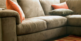 Houston Carpet, Upholstery & Rug Cleaning company